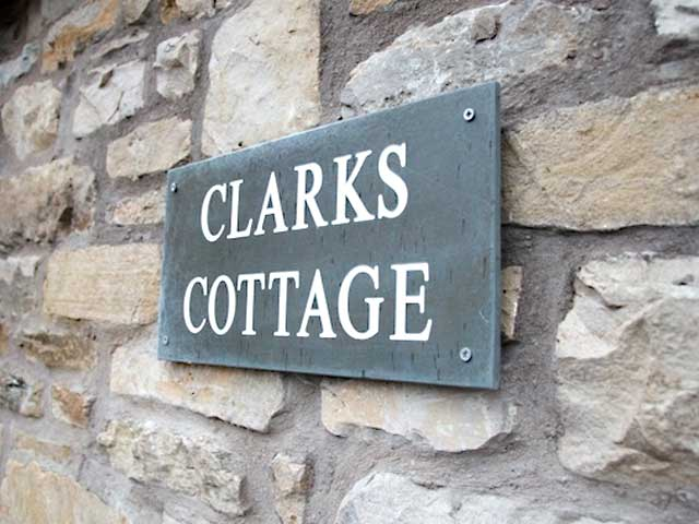 holiday cottages near dent and sedburgh